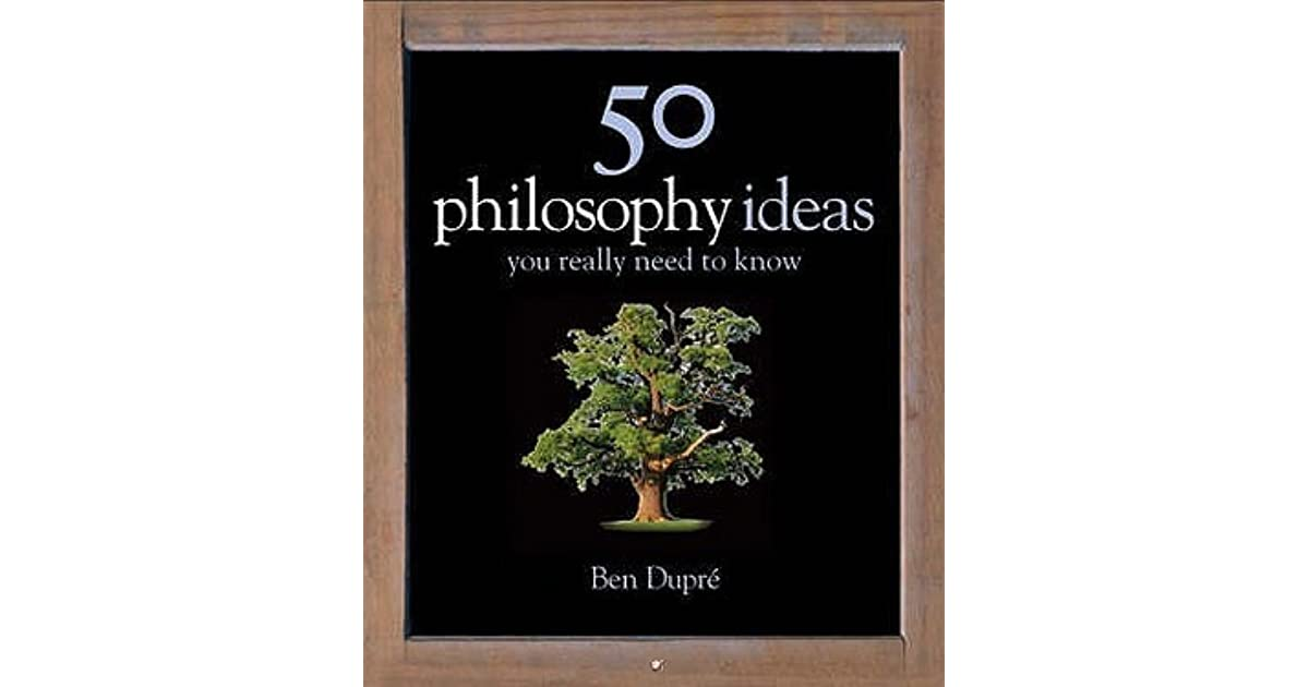 term paper ideas for philosophy Social and political philosophy philosophy 320 fall 2011 term paper assignment due: wednesday, december 7 write an 8-10 page (double-spaced) paper in which you reflect on the relevance to current events on any topic.