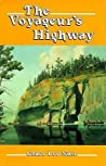 The Voyageur's Highway