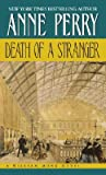 Death of a Stranger (William Monk, #13)