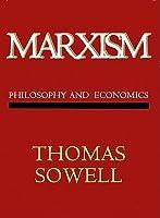 Marxism: Philosophy and Economics