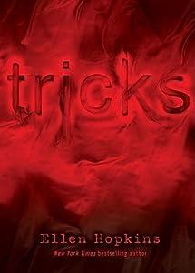 Tricks (Tricks, #1)