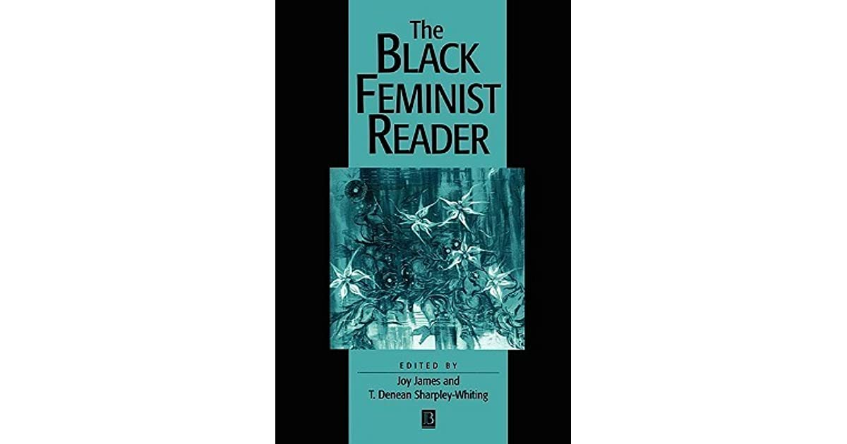 provide a feminist reading of two Feminist reading of two fairy tales by neil gaiman sanne pärsson engk01 their intention was thus not to provide reading material for small children.