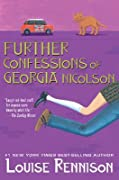 Further Confessions of Georgia Nicolson