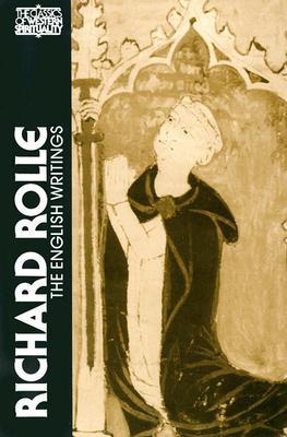The English Writings (Classics of Western Spirituality Series)
