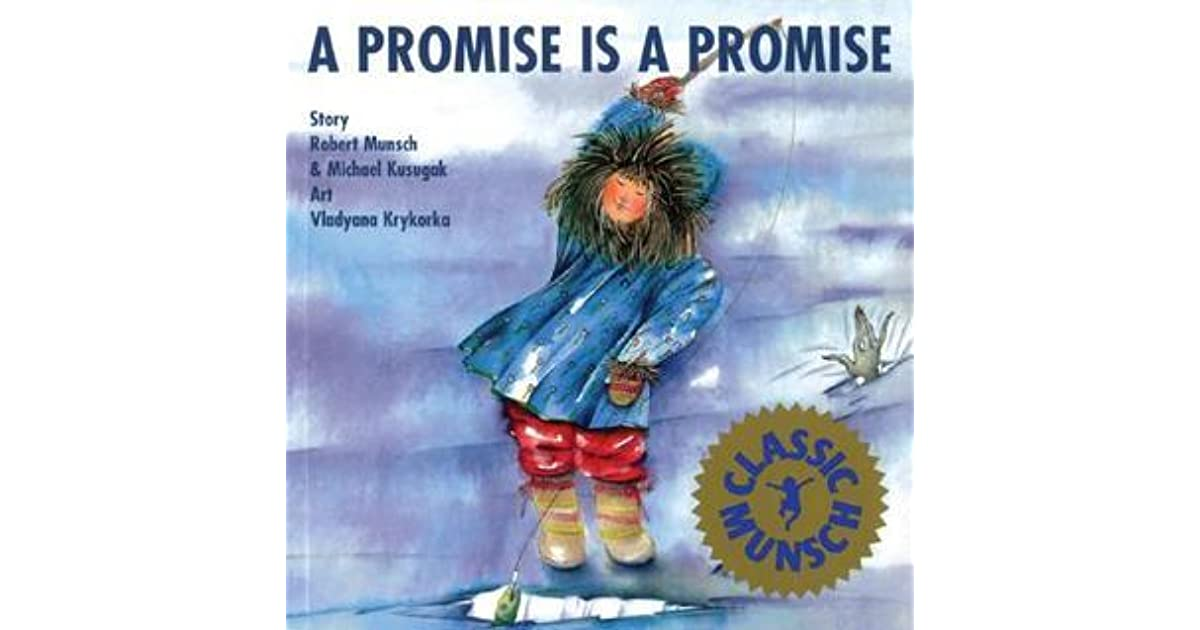 What is a promise?