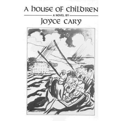 period piece joyce cary Исследовать лексические выразительные средства и стилистические приемы в произведении джойса кэри ланел «period piece.