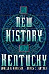 A New History of ...