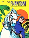 The Phantom: The Complete Series: The King Years