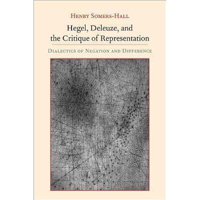hegel education essay In this article georg wilhelm friedrich hegel: philosophy of history georg wilhelm friedrich hegel: education, philosophy of.