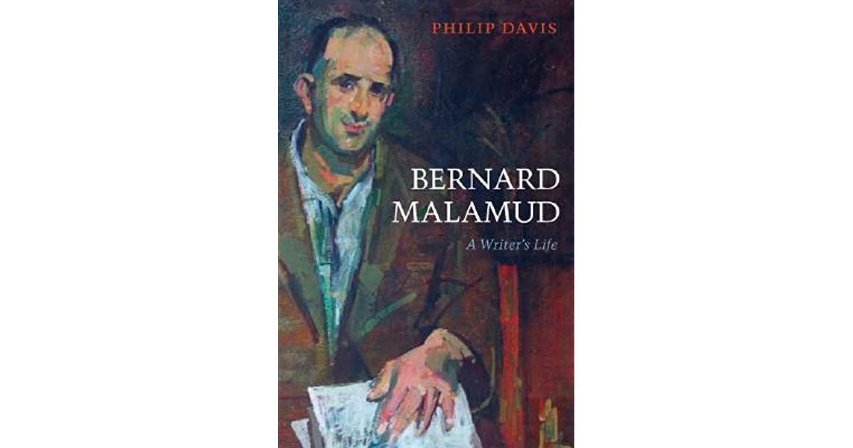 a biography of bernard malamud an american novelist There comes a time in a man's life when to get where he has to go - if there are no doors or windows he walks through a wall - bernard malamud quotes from brainyquotecom.