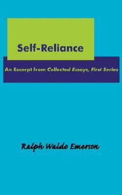 'Self-Reliance