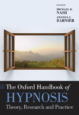 The-Oxford-Handbook-of-Hypnosis