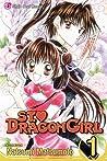 Saint Dragon Girl, Vol. 01