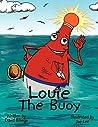 Louie the Buoy