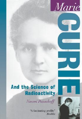 Marie-Curie-and-the-science-of-radioactivity