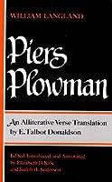 Piers Plowman: An Alliterative Verse Translation