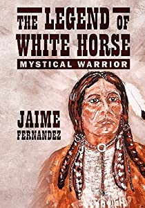 The Legend of White Horse: Mystical Warrior