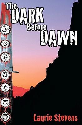 The Dark Before Dawn (Gabriel McRay #1)