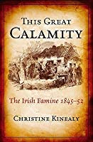 This Great Calamity