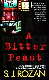 A Bitter Feast