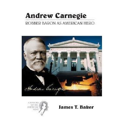 Carnegie Hero Fund Honors 18