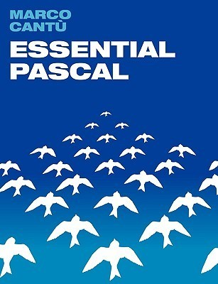 Essentials of sociology 5th edition pdf free