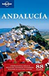 Andalucía (Lonely Planet Country & Regional Guides)