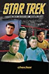 Star Trek - The Key Collection: Volume 4