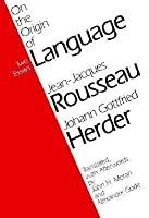 On the Origin of Language
