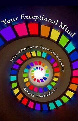 Your Exceptional Mind  Enhance Intelligence
