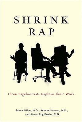 Shrink-Rap-Three-Psychiatrists-Explain-Their-Work
