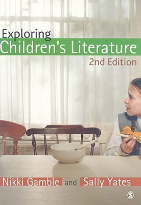 Exploring-Children-s-Literature-Teaching-the-Language-and-Reading-of-Fiction-Paul-Chapman-Publishing-Title-