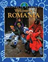 Welcome To Romania (Welcome To My Country)