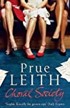 Choral Society by Prue Leith
