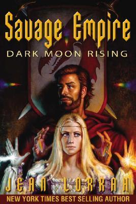 Savage Empire: Dark Moon Rising
