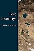 Two Journeys