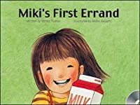 Miki's First Errand