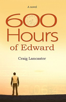 600 Hours of Edward (Edward, #1)