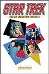 Star Trek - The Key Collection: Volume 5