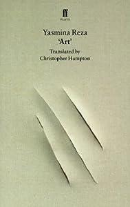 'Art'