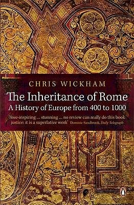 The-Inheritance-of-Rome-A-History-of-Europe-from-400-to-1000-