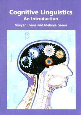 Cognitive Linguistics - An Introduction 851