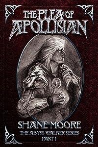 The Plea of Apollisian