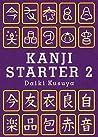 Kanji Starter 2