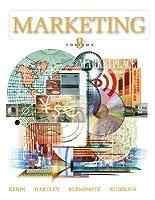 Marketing [with PowerWeb]