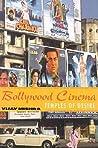 Bollywood Cinema:...