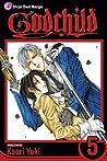 Godchild, Volume 05