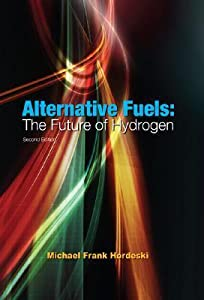 Alternative Fuels: The Future of Hydrogen