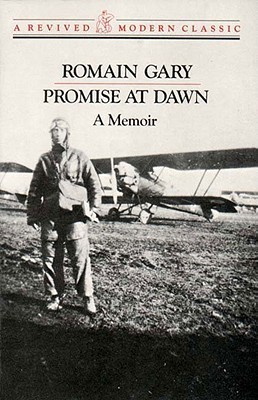 Promise at Dawn