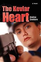 The Kevlar Heart (Brinna Caruso #1)